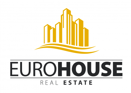 Eurohouse Real Estate